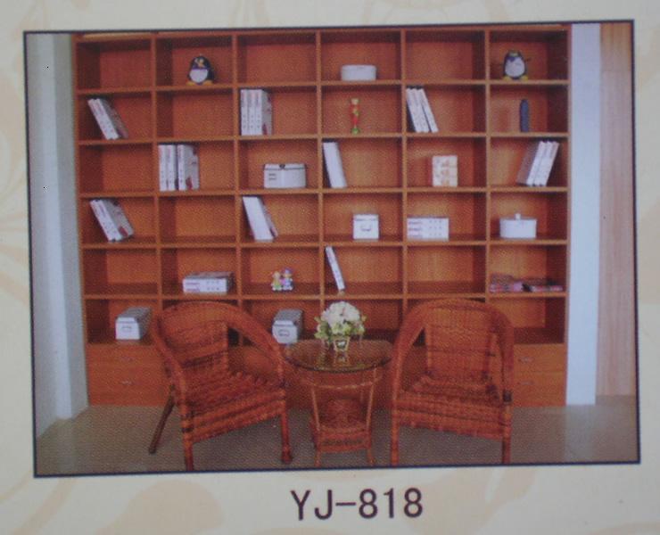 书柜展柜818定做选择